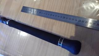 KIMG0056.JPG